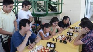 Deporte e integración: en marzo se disputará un nuevo torneo en el Servicio Penitenciario