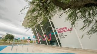 El Campus Abierto ULP obtuvo la Certificación de Normas ISO