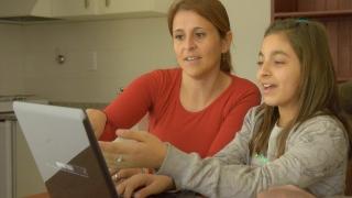 Portal Puntano, una herramienta que contribuye a la inclusión digital de los sanluiseños