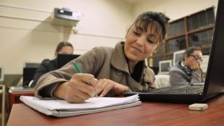 Infraestructura tecnológica: uno de los pilares en la revolución educativa de San Luis