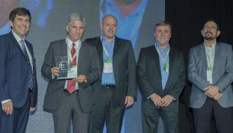 El Plan de Inclusión Educativa ganó el premio Sadosky Comunidad 2015