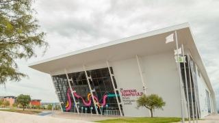 En la previa de la Maratón La Pedrera, habrá una jornada deportiva en el Campus Abierto ULP