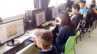 Casi 1200 jóvenes participaron de la instancia clasificadora de los Juegos Evita