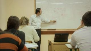 Este lunes abren las inscripciones del Instituto de Idiomas