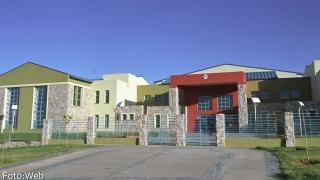 Estas son las sedes de inscripción en La Punta