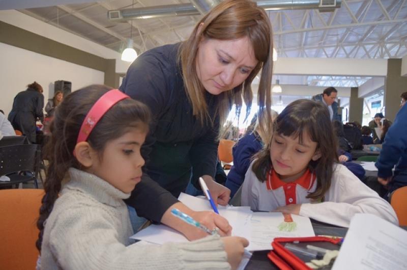 Calidad educativa: una apuesta a la excelencia y la mejora continua