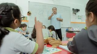 Finalizaron los talleres de lecto-escritura de la ULP