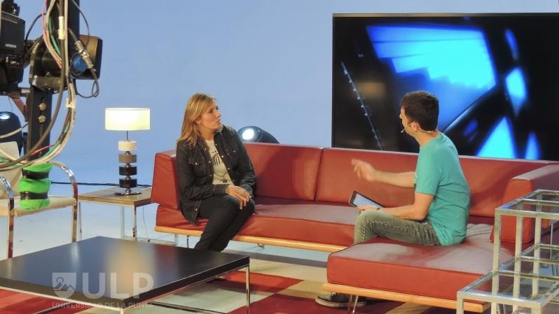Medio millón de argentinos sintonizaron el especial de San Luis Digital por Telefe