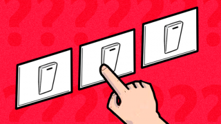 Problema de los tres interruptores