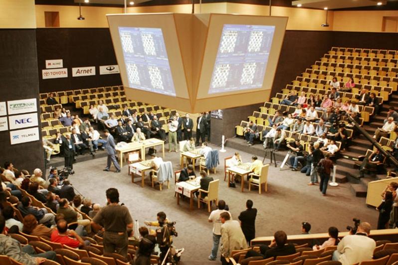 La final de la Copa Provincia de San Luis tendrá su definición en la Caja de los Trebejos