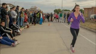 Maratón 10K ULP, sumate al desafío running