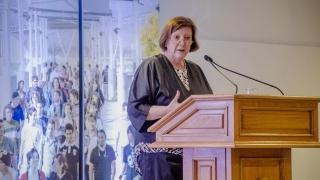 San Luis-UNESCO, un vínculo que marca el camino hacia la revolución educativa de la provincia