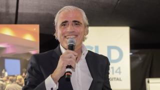 San Luis es el estado pionero en políticas digitales de la Argentina