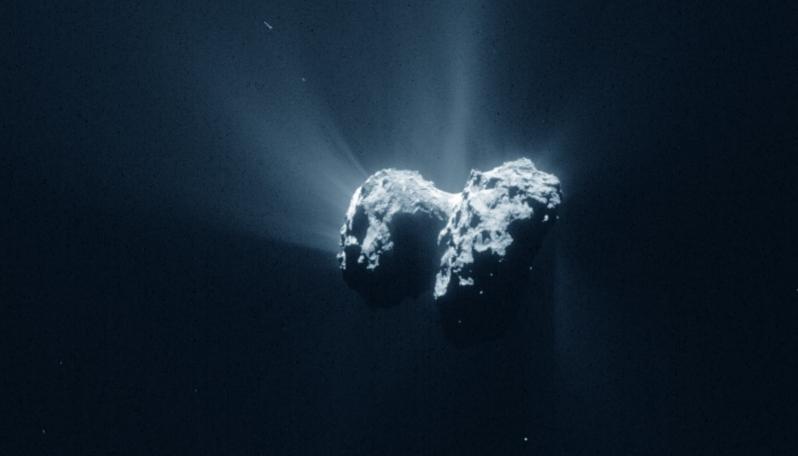 Uno de los asteroides más grandes pasará cerca de la tierra