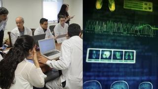 """Con la ayuda del """"Watson Oncology"""", 26 pacientes puntanos ya recibieron el plan sugerido del tratamiento a seguir"""