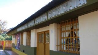 Estas son las sedes de inscripción en el departamento Belgrano