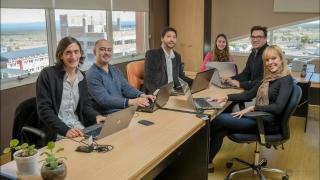 San Luis pone en vigencia una nueva  normativa para la implementación de Firma Digital