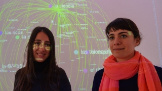 Conferencias de lujo: Wikimedia será parte de San Luis Digital 2014
