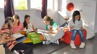 Contextos tendrá su espacio en San Luis Libro