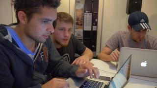 MercadoLibre premiará con $ 30.000 a los ganadores de su hackathon