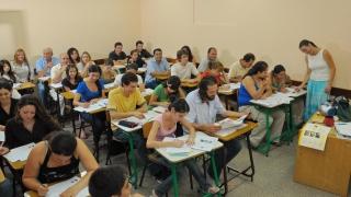 Con propuestas para todo público, comenzaron las clases en el Instituto de Idiomas