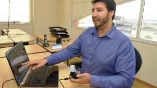 Firma Digital: un ideal para muchos, una realidad en San Luis
