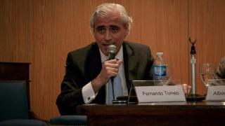 La discusión por el derecho al olvido en Internet llega a San Luis Digital