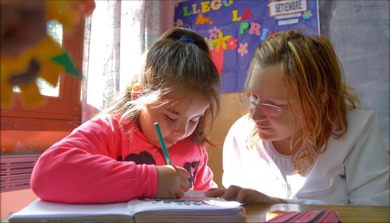 Un concurso que invita a los docentes a reflejar las tradiciones nacionales