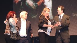 Plan 20/30, el gran elegido del público en los Premios Sadosky