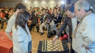 Juegos Evita: en una inolvidable jornada  se definieron los campeones provinciales