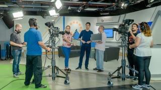 Este miércoles vuelve Portal ULP a la pantalla de Canal 13