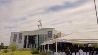 Wi-Fi gratuito: inversión, crecimiento y mayor conectividad para los sanluiseños