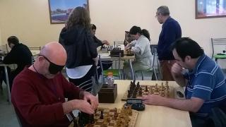 Gran Prix ACUA: los ajedrecistas de la ULP suman  valiosos puntos de cara a la gran final