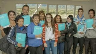 El PIE ya tiene sus primeros egresados: 220 alumnos recibirán su título