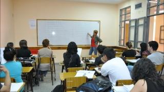 Abrí las puertas al conocimiento, estudiá en el Instituto de Idiomas