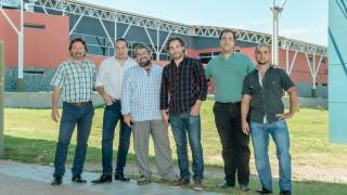 CEMAP: la nueva iniciativa educativa y musical de la ULP