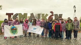 La experiencia de los campeones olímpicos durante una semana en Buenos Aires