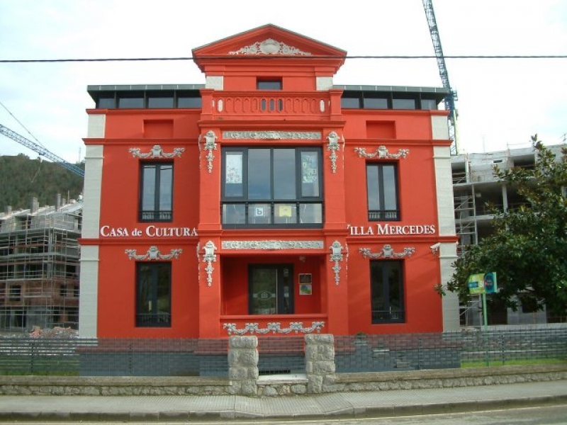 Las 11 sedes de Villa Mercedes para inscribirse en el plan universal
