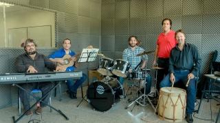 Este lunes comienzan las clases en el Centro de Educación Musical y Artística de la ULP