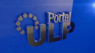 Vuelve el programa televisivo de la Universidad de La Punta