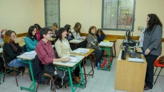 Nuevas lenguas y sedes se suman al  Instituto de Idiomas de la ULP