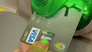 Cronograma de entrega de tarjetas de débito para alumnos de la segunda etapa