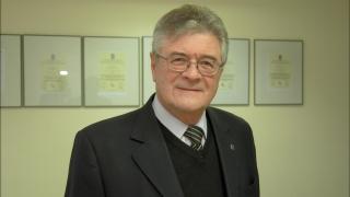 La Escuela Internacional Islas Malvinas de Mendoza interesada en hacer intercambios con la ULP