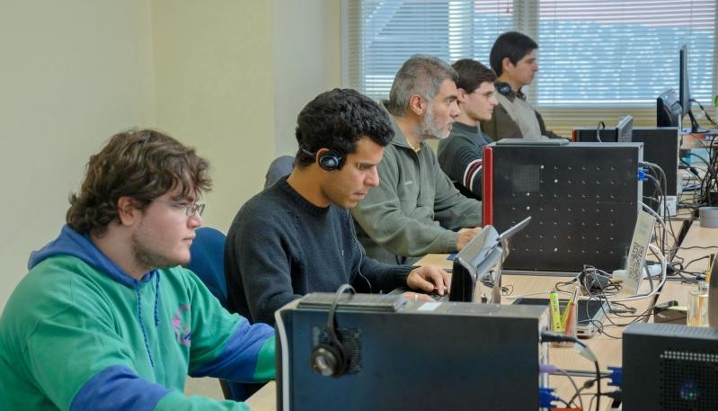 Con su cuarto edificio, el PILP apuesta al crecimiento de la industria del software