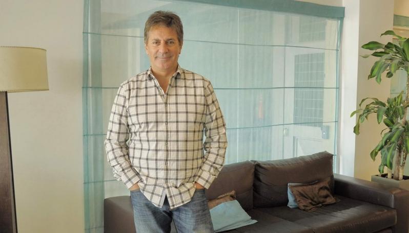 """""""San Luis brinda oportunidades únicas para el desarrollo de una empresa"""""""
