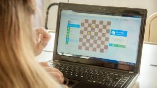 La maratón de ajedrez digital continúa en verano