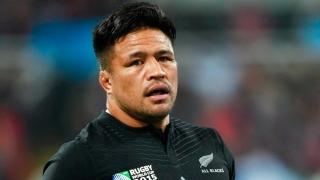 Ex jugadores de los All Blacks llegan a San Luis para dar cátedra de rugby