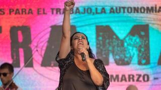 Windsurf: Tomás Correa terminó cuarto en el Sudamericano