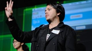 Emprendedores de toda Latinoamérica compartirán su caso de éxito en #SanLuisDigital