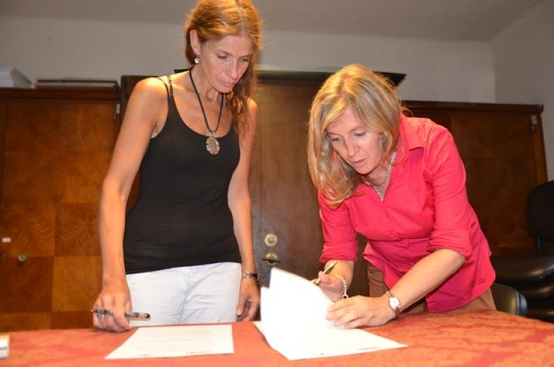 La ULP realizará en San Luis el 1º Modelo Internacional de Naciones Unidas